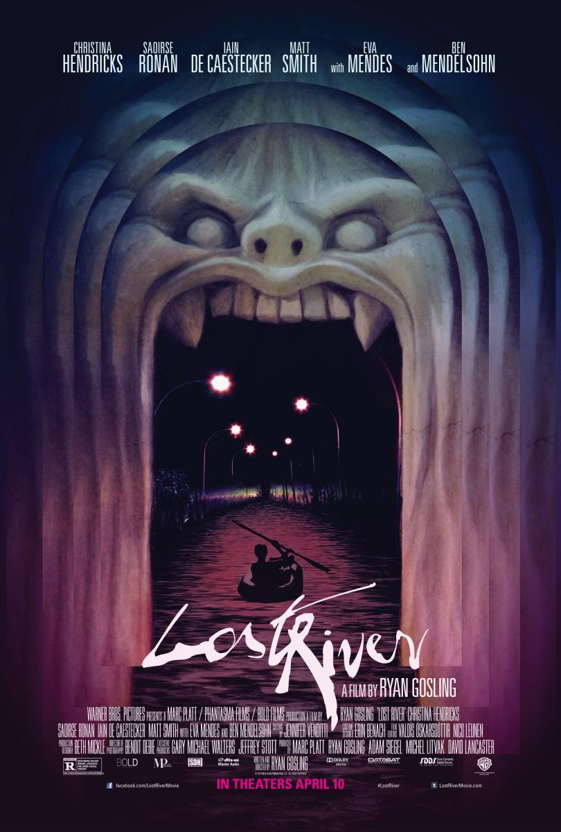 PELICULAS NO LYNCHIANAS Lost_river-953227341-large