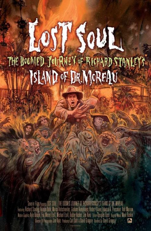 Documentales - Página 40 Lost_soul_the_doomed_journey_of_richard_stanley_s_island_of_dr_moreau-746167446-large