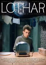 Lothar (C)