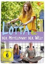 Lotta y el centro del mundo (TV)