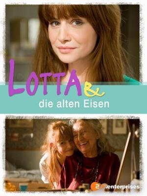 Lotta y la tercera edad (TV)