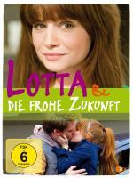 Lotta & die frohe Zukunft (TV)