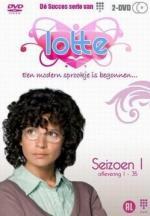 Lotte (Serie de TV)