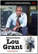 Lou Grant (TV Series)