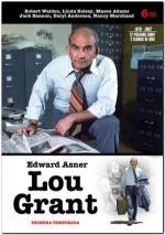 Lou Grant (Serie de TV)