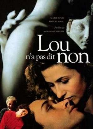 Lou n'a pas dit non (Lou no dice que no)