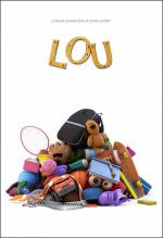Lou (C)