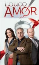 Louco Amor (TV Series)