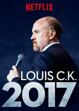 Louis C.K. 2017 (TV)