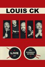 Louis C.K.: Live at the Comedy Store (TV)