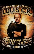 Louis C.K.: Shameless (TV)