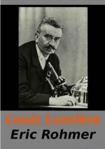 Louis Lumière (TV)