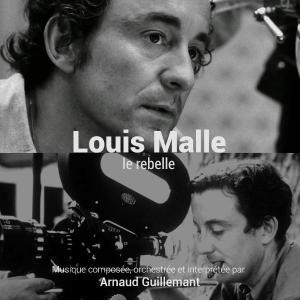 Louis Malle, le rebelle (TV)