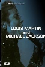 Louis, Martin & Michael (TV)