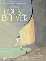 Louise en hiver (Louise by the Shore)