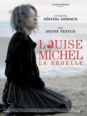 Louise Michel (TV)