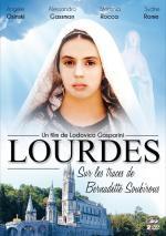 Lourdes (TV)