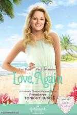 Love, Again (TV)