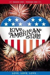 Love American Style (Serie de TV)