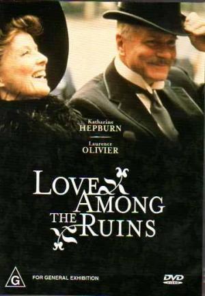 Love Among the Ruins (TV)