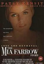 Mia Farrow (TV)