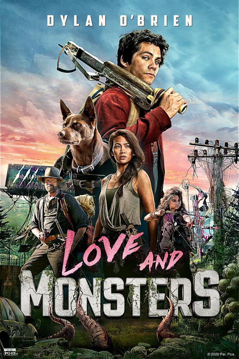 Las ultimas peliculas que has visto - Página 31 Love_and_monsters-679208225-large