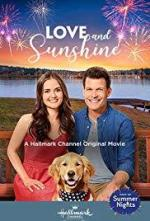 Love and Sunshine (TV)
