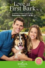 Love at First Bark (TV)
