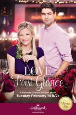 Love at First Glance (A Worthwhile Life)