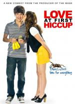 Love at First Hiccup (The First Time)