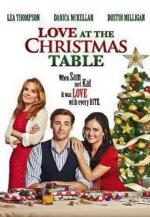 Love at the Christmas Table (TV)