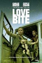 Love Bite (C)