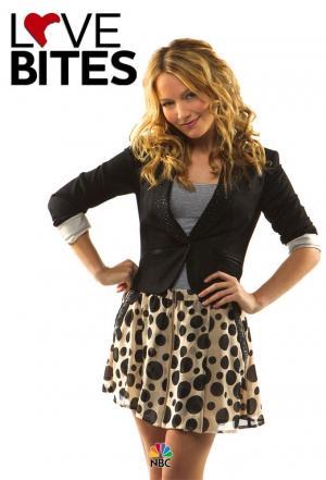 Love Bites (TV Series)