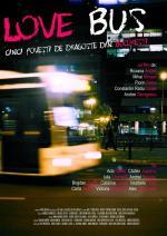 Love Bus: cinci povesti de dragoste din Bucuresti