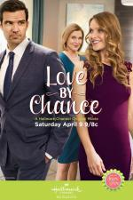 Love by Chance (TV)