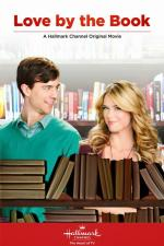 Love by the Book (Mr. Fiction) (TV)