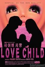 Love Child (Una historia de adicción)