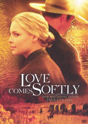 El amor llega suavemente (TV)