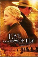 Love Comes Softly (TV)