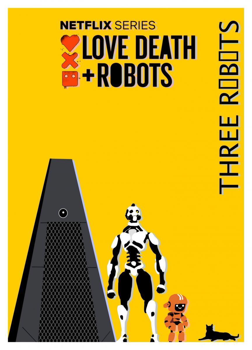 recenzii despre robotul de tranzacționare al lui ellie