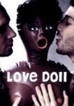 Love Doll (C)