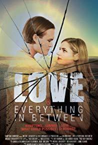 Love & Everything in Between