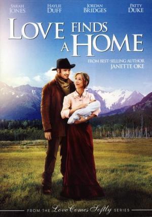 Y el amor llegó al hogar (TV)
