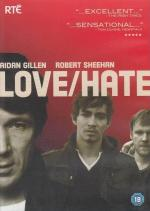Love/Hate (Serie de TV)