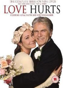 Love Hurts (Serie de TV)