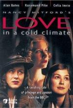 Love in a Cold Climate (TV Miniseries)