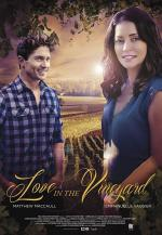 Love in the Vineyard (TV)