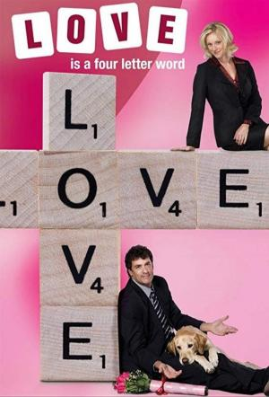 Love Is A Four Letter Word (TV)