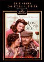 No se puede silenciar el amor (TV)
