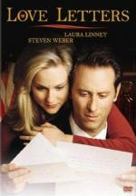 Love letters (TV)